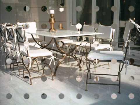 meubles exterieur perpignan