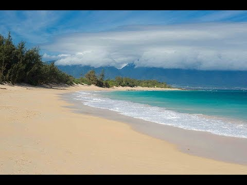 Places to see in ( Maui - USA ) Paia