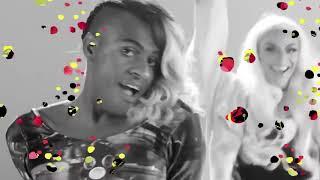 Baixar Pabllo Vittar- Todo Dia (feat Rico Dalasam) (Clipe Oficial)