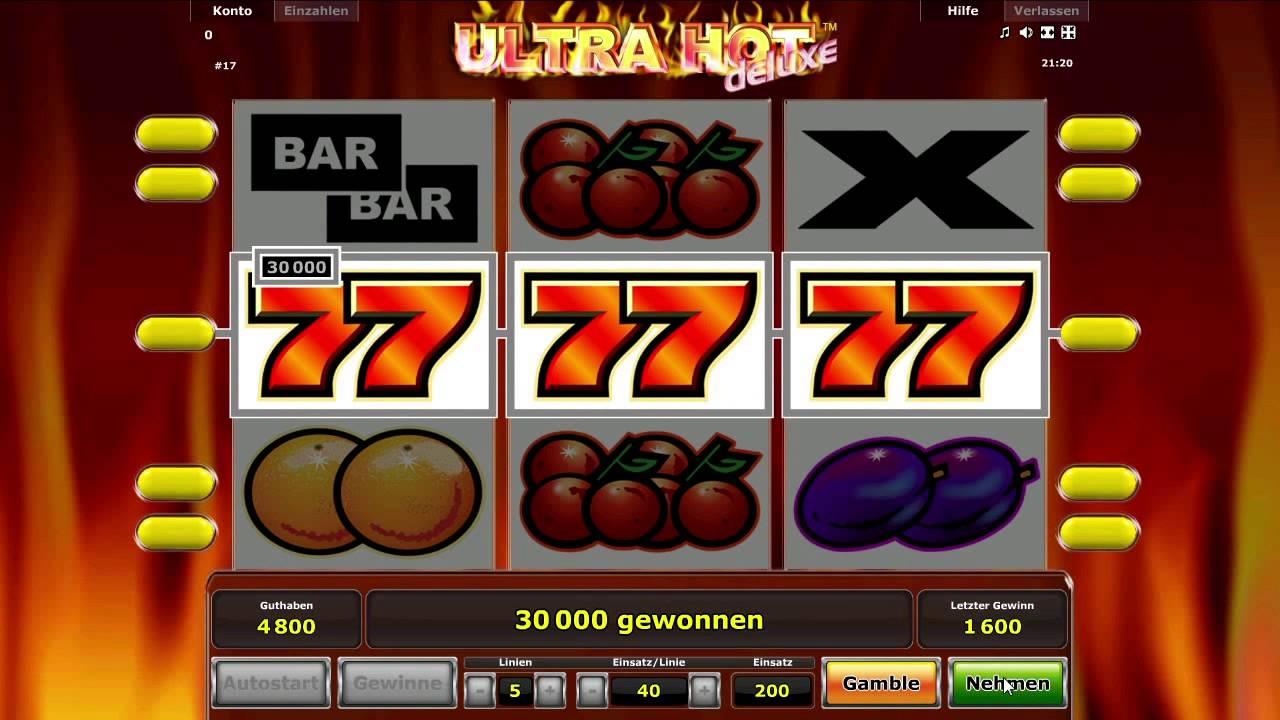 Поиграть В Игровые Автоматы Бесплатно Без Регистрации И Смс
