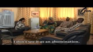 Download Video ALAYE ORO Nollywood Yoruba Movie MP3 3GP MP4