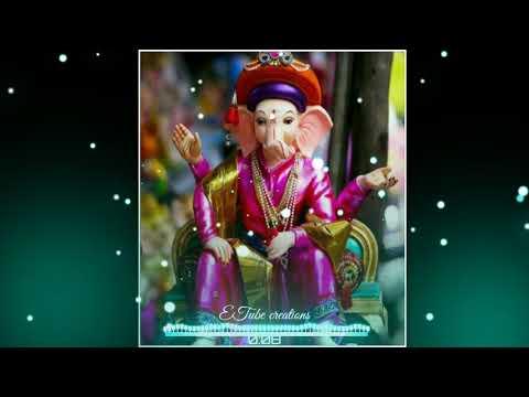 ganpati-status-2019.ganpati-bappa-||-ringtone-||-watsappstatus-2019||-bgm