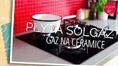 Zestaw Do Zabudowy Amica Ghp 84512 Youtube