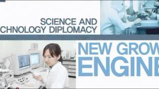 Promotion Video of Ministry of Foreign Affairs (Republic of Korea)