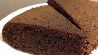 #340-1 cocoa cake - 코코아 케익