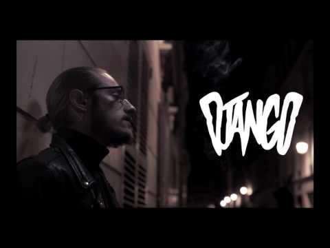 Django (France) - Trap Top Playlist #2