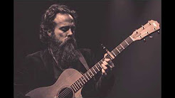Iron & Wine - Time After Time