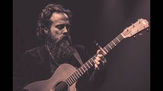 Iron & Wine - Time After Time YouTube Videos