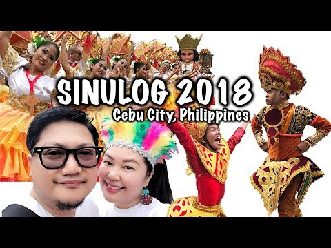 Most Visited Festival in the Philippines