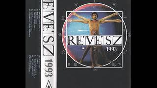 Révész Sándor - Révész (1993)