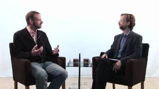 MYSTICA TV: Dr. Karl-Heinz Steinmetz - Wissen mittelalterlicher Mystik für unsere Zeit