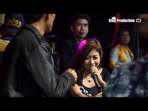 Rebutan Lanang - Cici Nahaty - Anik Arnika Jaya Live Pabedilan Cirebon