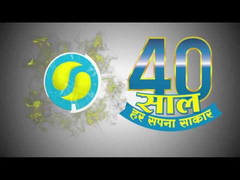 Nayi Umang Hai-BPCL Corporate Anthem   Hindi