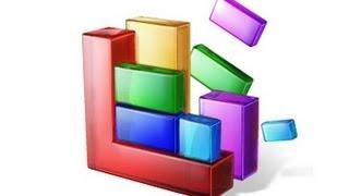 Ускорить жесткий диск в 2 клика(http://www.useit2.ru/blog/uskorit-zhestkij-disk-proshhe-prostogo-tolko-dlya-tex-kto-xochet-uskorit-kompyuter-v-2-klika.html После просмотра видеоролика вы ..., 2013-01-30T20:29:43.000Z)
