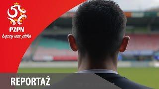 """Wojciech Golla: """"Ciężka praca przepustką do reprezentacji"""""""
