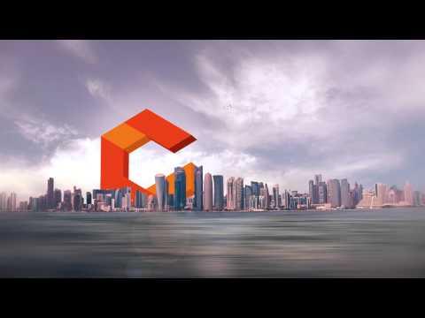 Coastal Qatar Logo Unveil