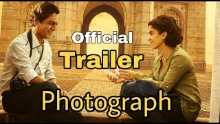 Nawazuddin Siddiqui film photograph and Mere Pyare prime Minister Box office Collection