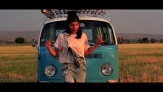 YOSS - JUEGO DE DOS (VIDEO OFICIAL)