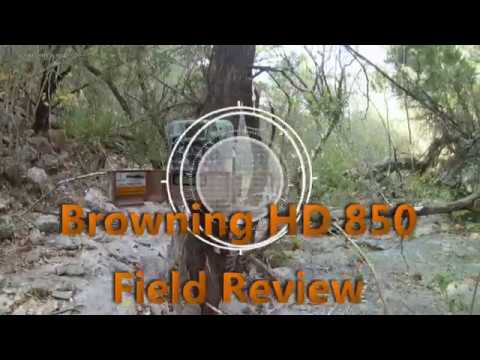 browning-hd-850-trail-camera-review