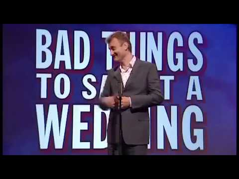 Mock the Week: The Best of Scenes We'd Like to See (Series 7)