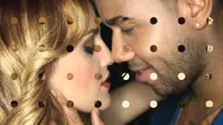 Las 10 mejores canciones de Romemo Santos 2015