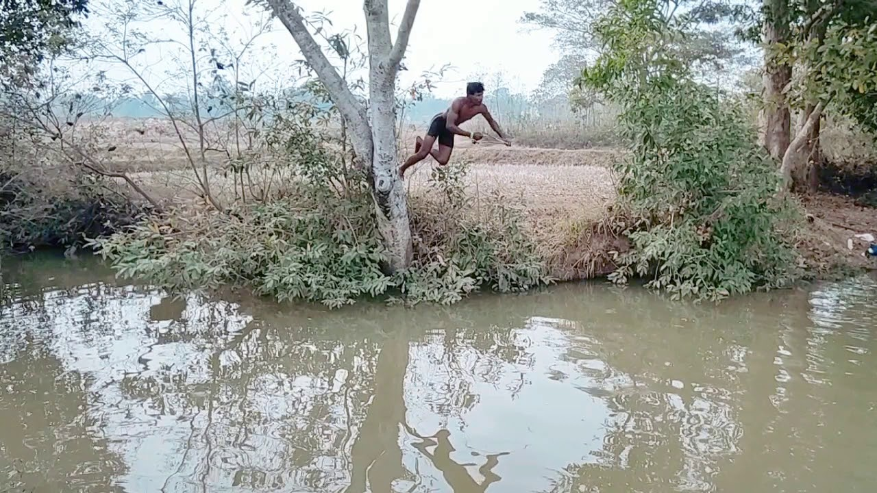 Bahubali Stream