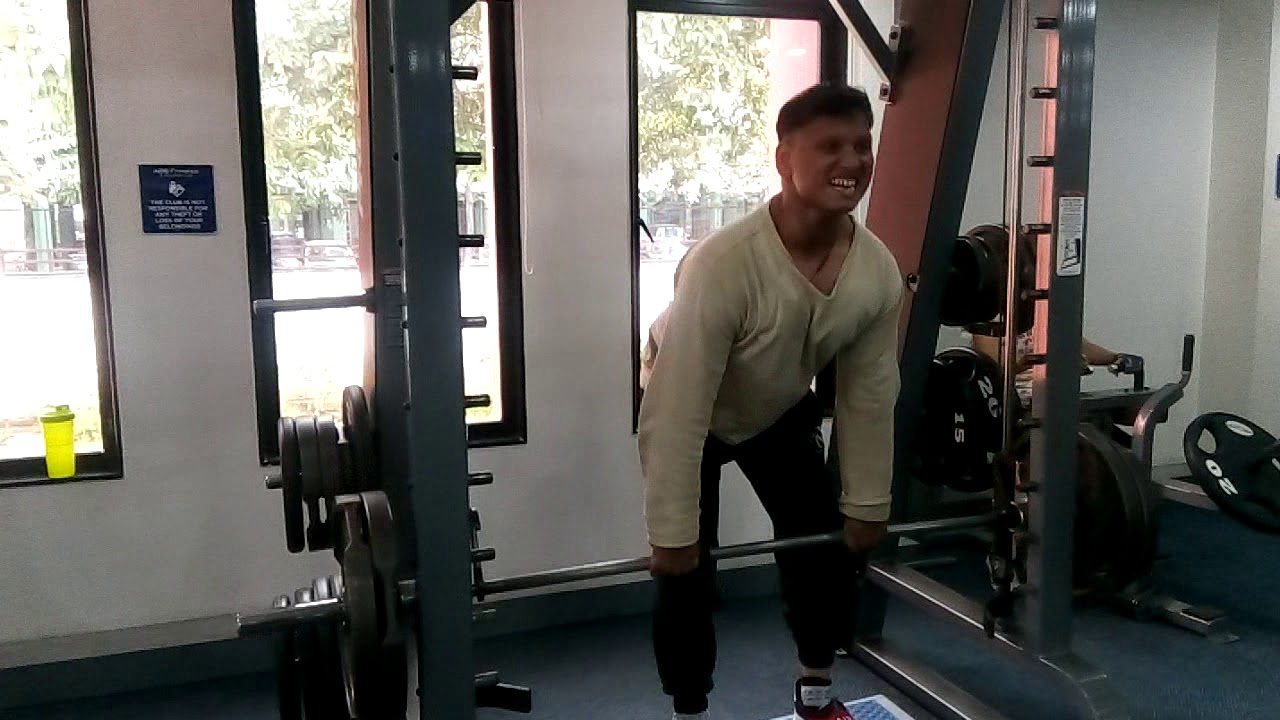 Image result for Embrace The Pain in gym
