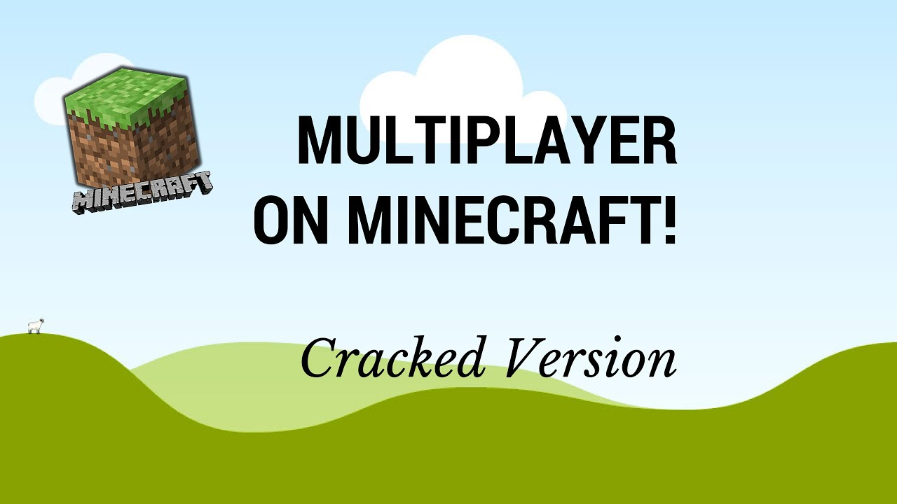 minecraft how to play multiplayer pc