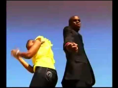 Download ▶ Wimbo wa Taifa   Kala Jeremiah fet Nakaaya   YouTube