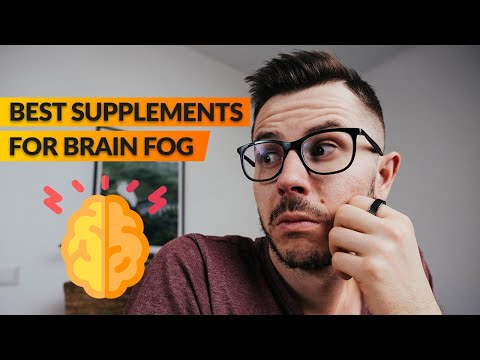 get-rid-of-brain-fog-with-nootropics:-top-5-list!