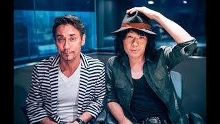 OTOAJITO 2017.07.15 ON AIR LOVE PSYCHEDELICOの NAOKIさんがご来店♪ ...