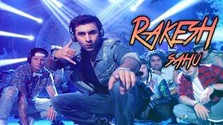 Hindi remix song November 2016 ☼ Nonstop Bollywood Dance Party DJ Mix No.03