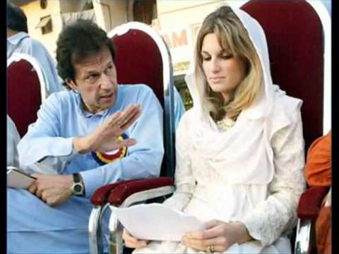 Shahid Khan Swabi Pakistani Cricketers Wife Amp Family