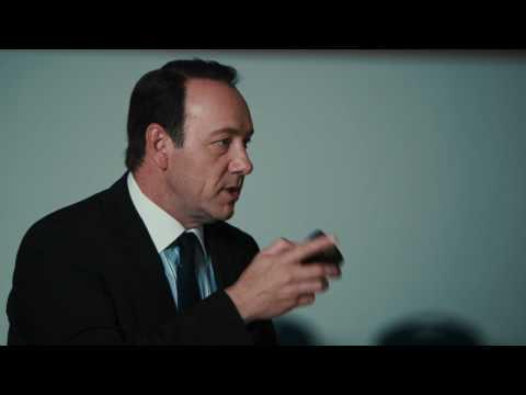 Bagman a/k/a Casino Jack Theatrical Trailer [HD]