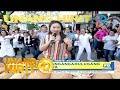 Unang Hirit: Una sa Unang Hirit: 6th Obrero Festival ng Bulacan!
