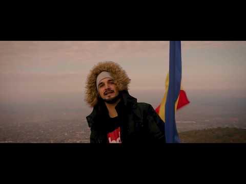 MAGYC - Raman Roman feat. Vox Latina (Videoclip)