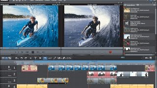 Best Video Editing Software For YouTube 2020! Create Amazing Videos