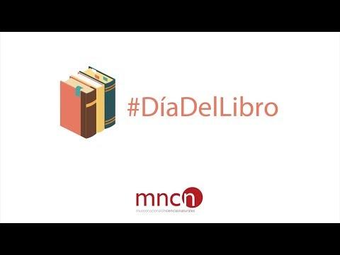 """""""día-del-libro""""-en-la-biblioteca-del-mncn."""