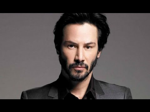 Keanu Reeves - Most of the people don't know my Story