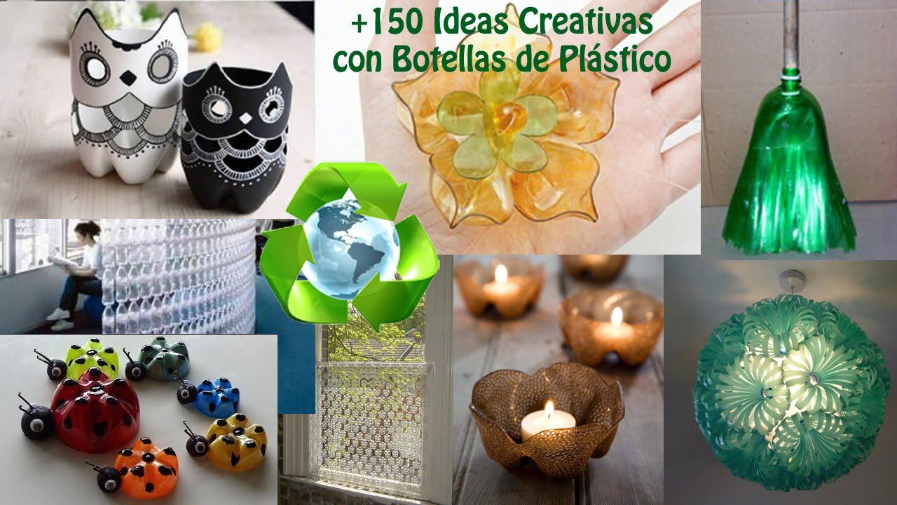 Ideas Reciclaje. Cool Verde With Ideas Reciclaje. Latest With Ideas ...