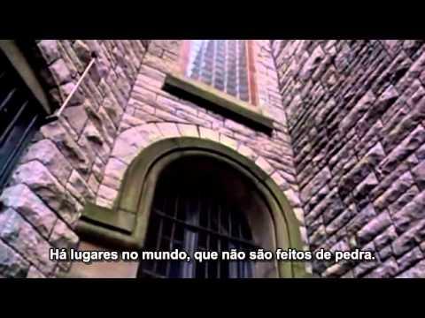 The ShawShank Redemption Trailer High-Quality Legendado PT-PT