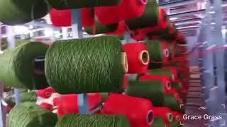 Fire Resistant Artificial Grass