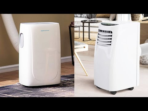 5-best-portable-air-conditioner-to-buy-in-2020-🌬🌬