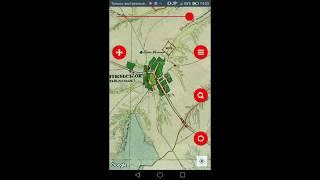 Vetus Maps - Старинные карты(, 2018-03-14T12:12:25.000Z)