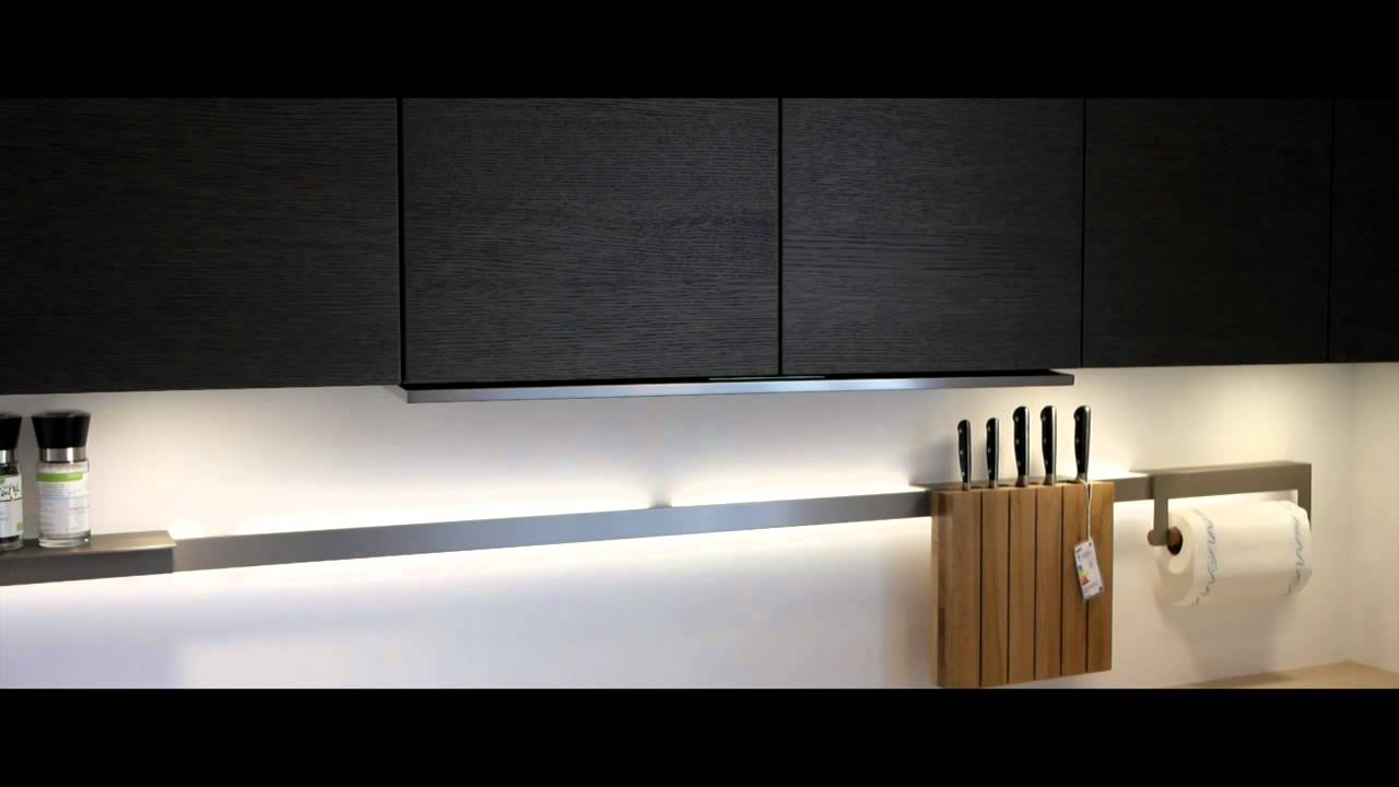 miele dunstabzugshaube da3690 youtube. Black Bedroom Furniture Sets. Home Design Ideas