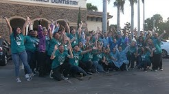 Free Dentistry Day | Parkland, FL