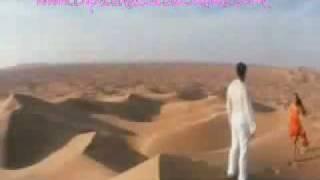 kabhi khamosh betho gi ful song new.mp4 .a k soomro