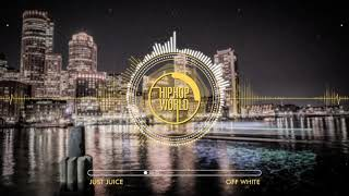 Just Juice - OFF WHITE