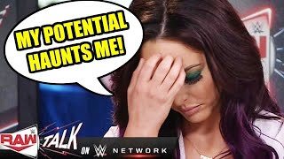 10 WWE Wrestlers Who Were As Frustrated As The Fans