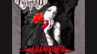 Chasing Neverland - Abandoner (SINGLE 2012)